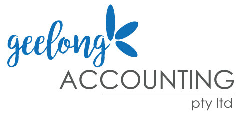 geelong-accounting