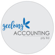 our-team-geelong-accounting